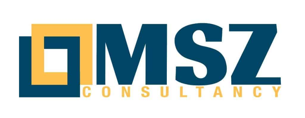 Make Business Setup in UAE Easier with the Help of MSZ Consultancy!