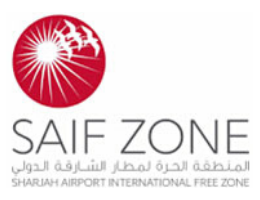 SAIF ZONE - THE SHARJAH AIRPORT INTERNATIONAL FREE ZONE