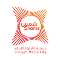Sharjah Media City (Shams)