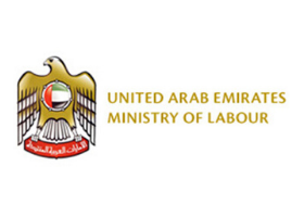United arab Emirates- Ministry of Human Resources & Emiratisation
