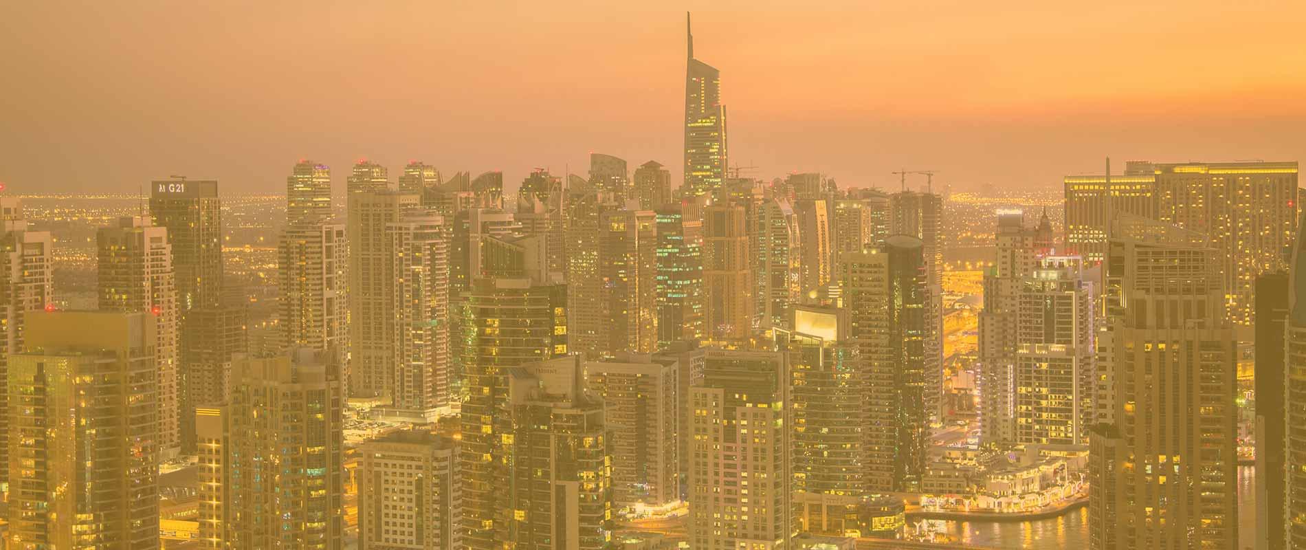 Business setup in Dubai | Licenses | Ownership | Capital | Trade Name