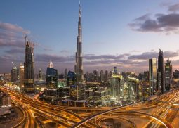 Business setup in Dubai | Licenses | Ownership | Capital | Trade Name