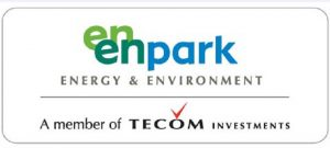Energy and Environment Park (ENPARK), Dubai