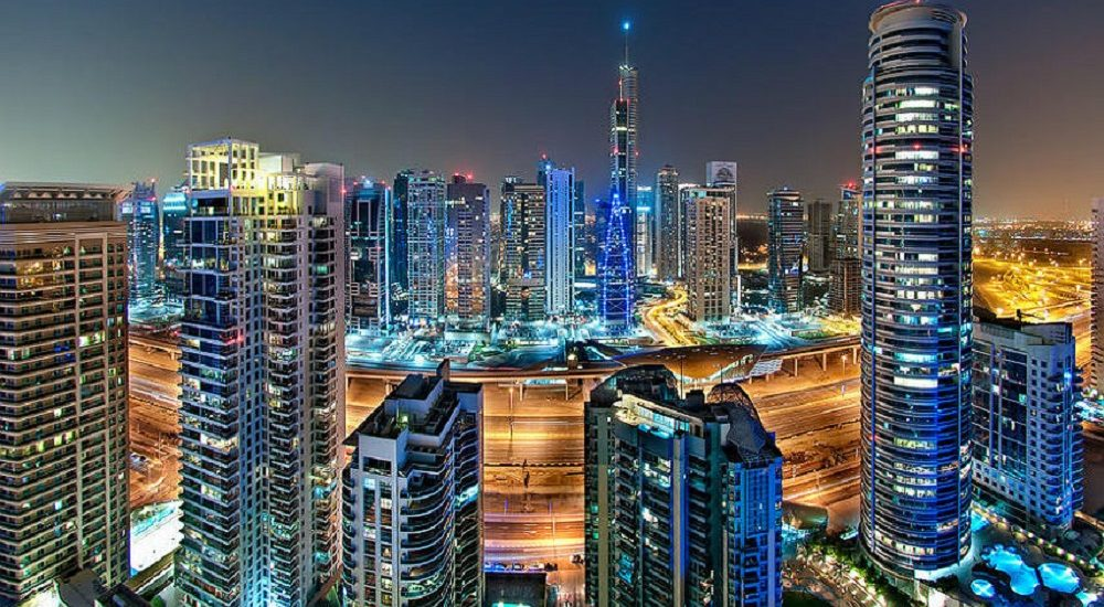 Types of licenses and related business activities for Dubai