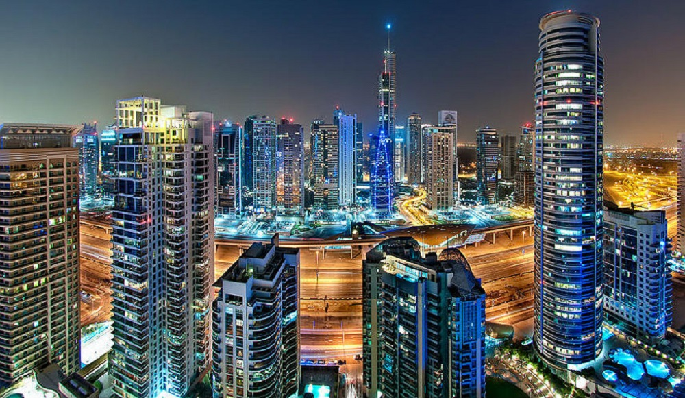 Types of licenses and related business activities for Dubai, UAE.