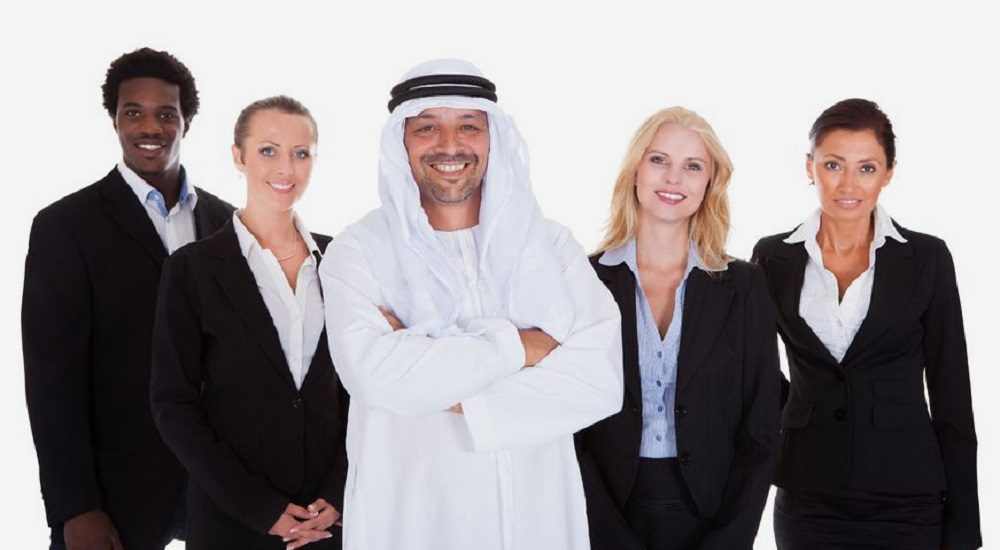 Sponsorship in Dubai - Corporate or Local?
