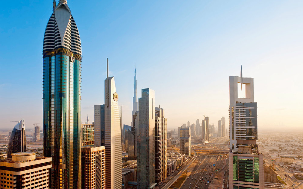 Mainland VS Free Zones in UAE | Business opportunities in UAE |