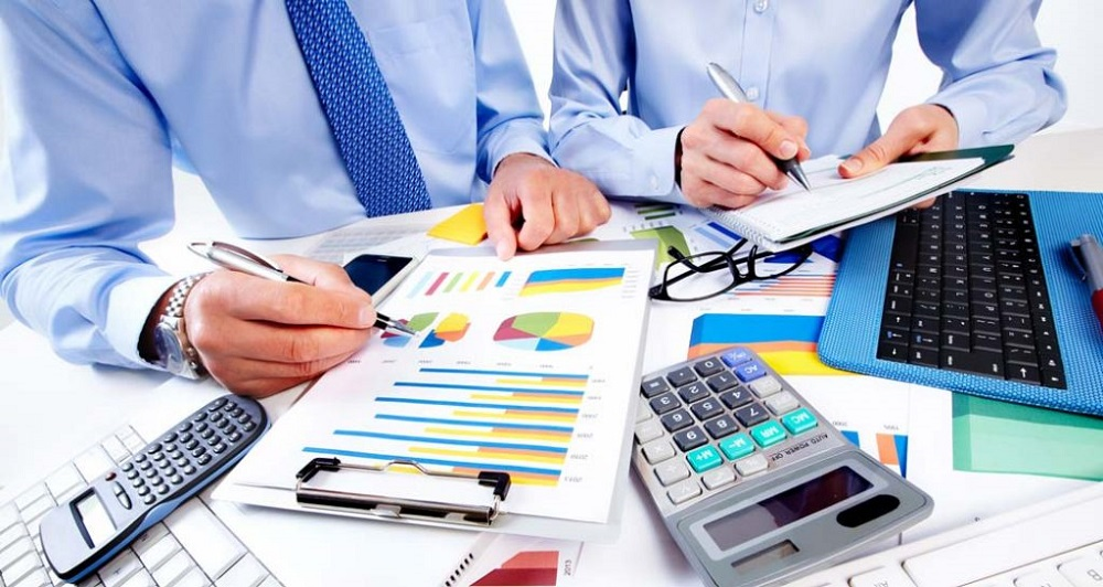 How to get financial consultancy license in Dubai?