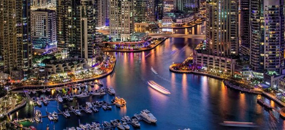 non permitted business activity in dubai