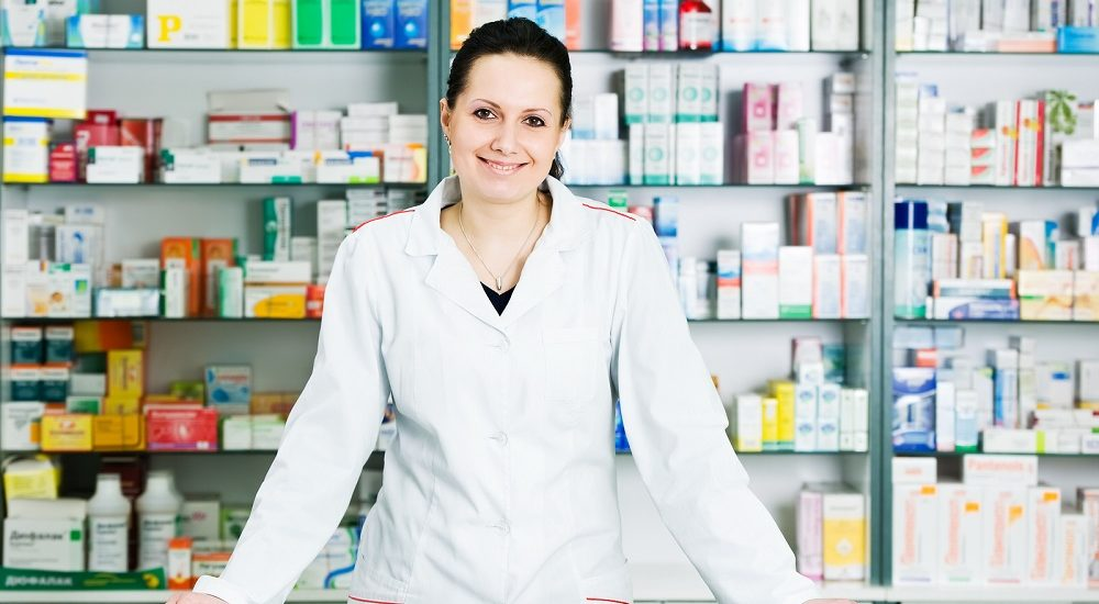 A to Z of how to setup a pharmacy in Dubai? | Medicines Trading License| Health Regulation Department| Ministry Of Health|