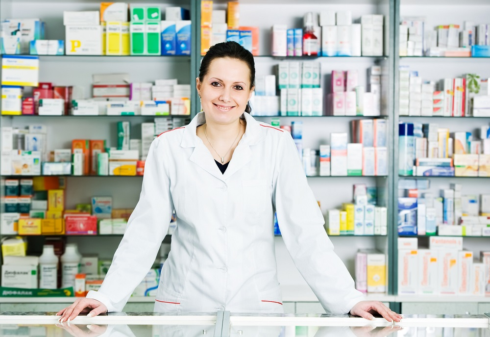 A to Z of how to setup a pharmacy in Dubai? | Medicines Trading License | Health Regulation Department| Ministry Of Health|