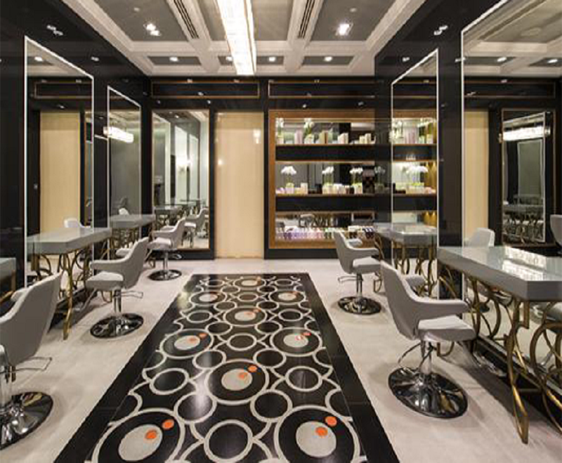 How to Setup and License a Beauty Salon in Dubai?| Women's salon | Men's salon