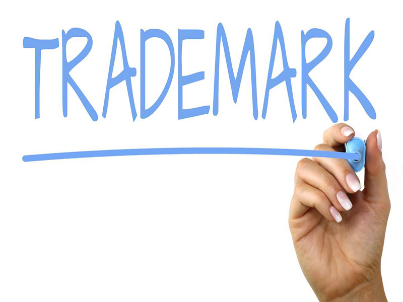 Do you want to protect your trademark? Then, submission of the following documents will ease your registration process!