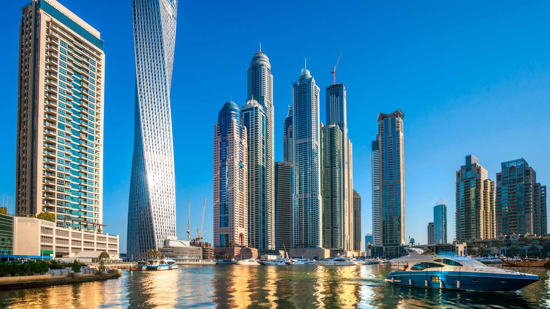 Business Setup in Dubai Free Zone