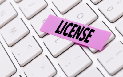 Professional license in Dubai all you need to know
