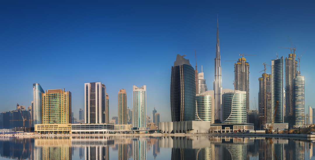 Types of Trade Licenses you need to know to start a business in Dubai