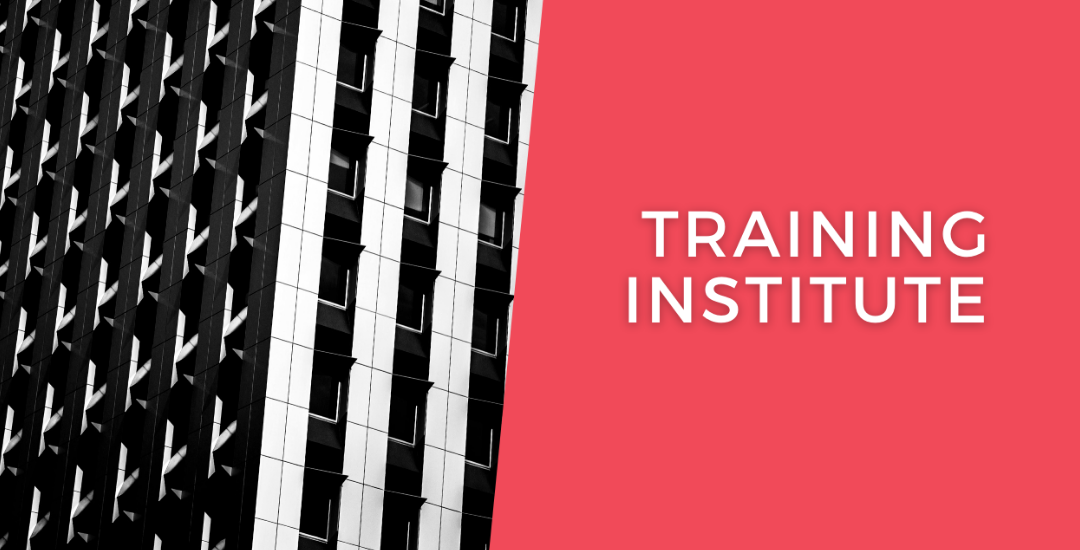 How To Start A Training Institute in Dubai