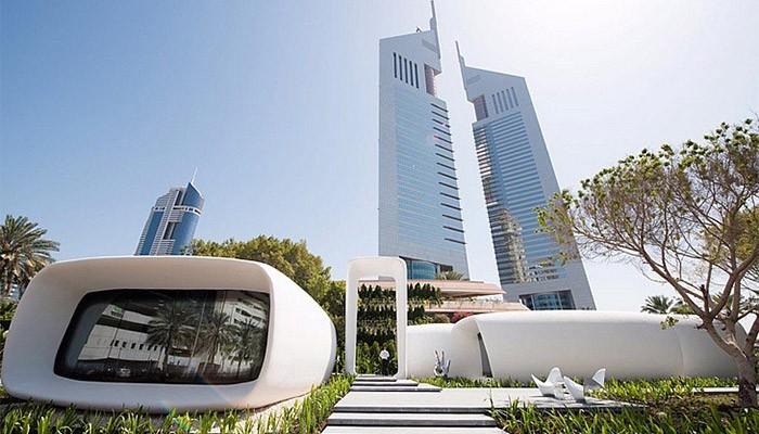 How to Setup a Free Zone IT Company in Dubai