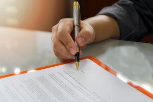 Who Should Apply for a Dubai E Trader License?