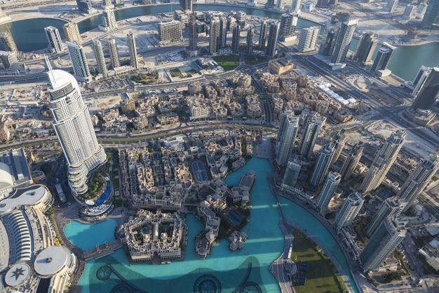 What You Need to Do to Get a Dubai Tourism License