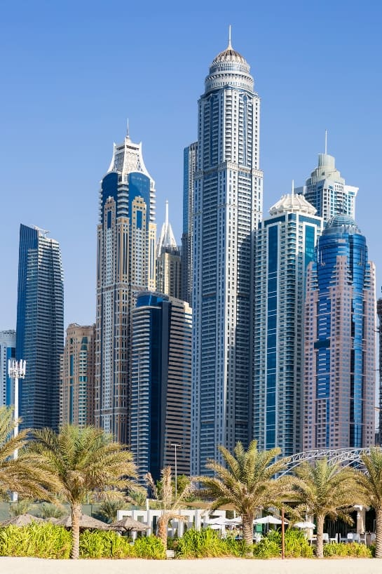 Take the Right Steps to Start a Business in Dubai as a Foreigner
