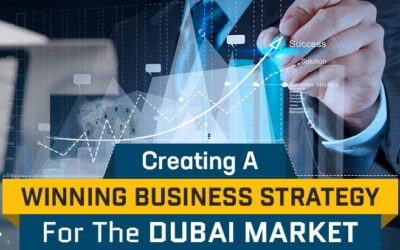 Creating a Winning Business Strategy for the Dubai Market