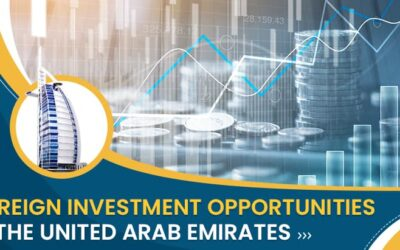 Foreign Investment Opportunities in the United Arab Emirates
