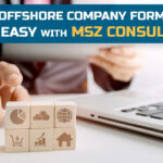 RAK Offshore Company Formation Made Easy with MSZ Consultancy