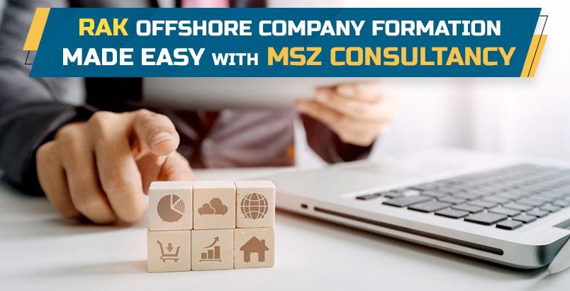 RAK-Offshore-Company-Formation